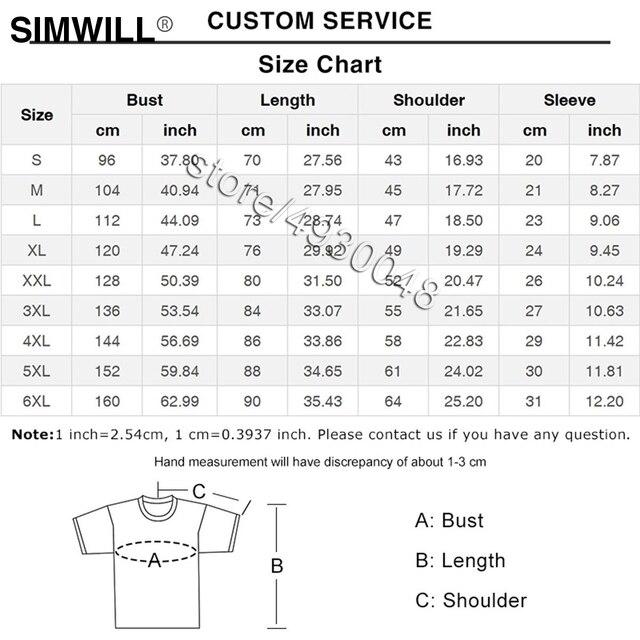 Tiger King Joe Exotic Tee Men Short Sleeve O-neck Election For President T Shirt Fashion Brand Streetwear T-shirt Apparel Gift 6