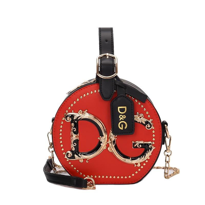 2020 New Come Luxury Brand Women Shoulder Bag Small Purses Clutches Girl Handabg Crossbody Bags For Women