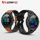 LEMFO Smart Watch Me...