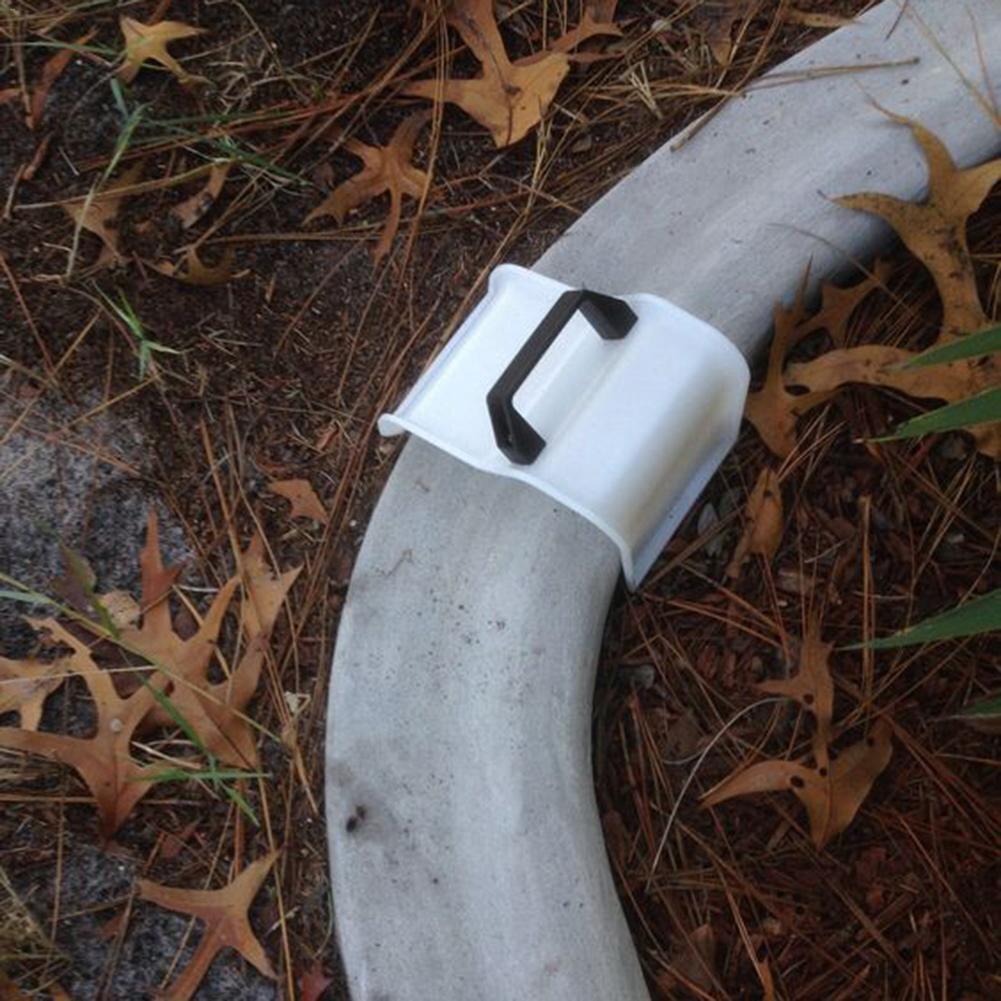 Plastering Trowel Concrete Trowel Construction Tools With Handle Masonry Hand Trowels For Garden Yard Landscapes Plastic  D5