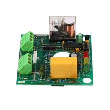 HOT-Water Pump Automatic Perssure Control Electronic Switch Circuit Board 10A Po