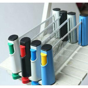 New Creative Table Tennis Net