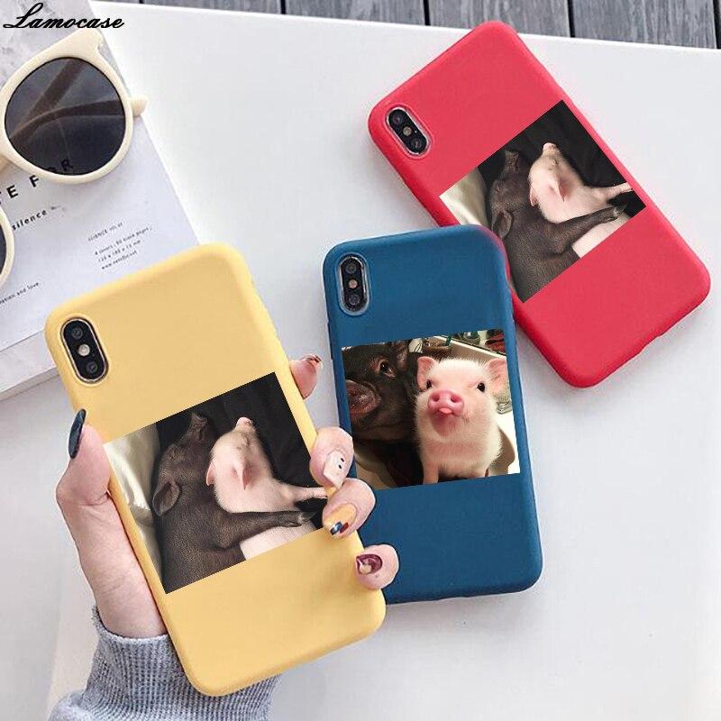 Чехол для Huawei Y5 Y6 Y7 Y8 Y9 Prime P Smart Plus 2018 2019 Nova 3 3i Mate 9 10 Lite мягкий чехол для телефона
