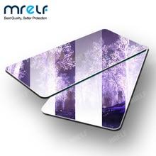 2.5D 9H Gehärtetem Glas für Huawei Honor 10 9 Lite 20 10i 20i Screen Protector Pro 20 Schutz Glas auf Ehre 10 Lite 9 Licht 8 Sicherheit