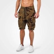 Летние мужские спортивные брюки штаны быстросохнущие хлопковые