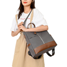 Women Casual Handbag Single-shoulder…