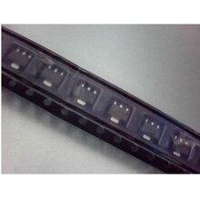 (5piece)100% New original DC-DC BL8530 5piece 100