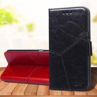 For Huawei Nova 6 Se 5 5i Pro 5Z 5T 4 4e 3 3i 3e 2S 2i 2 Plus Lite 3 Luxury Retro Splice Flip Leather Phone Case Stand Cover Bag|Flip Cases|   -