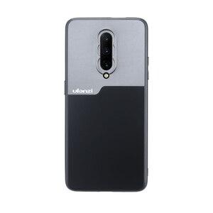 Image 5 - Ulanzi 17MM טלפון המצלמה עדשת מקרה עבור iPhone XR Xs מקסימום 8 בתוספת Huawei Mate 30 P30 פרו סמסונג s10 בתוספת הערה 10 בתוספת