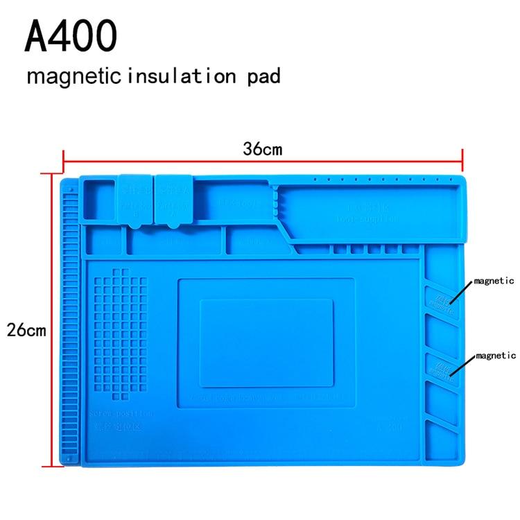 A-400