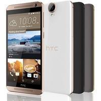 Octa Core Used Original HTC Smartphones 13MP 4G LTE 5.5inch Mobile Phones Android Cellphone 2G RAM 16G ROM Dual SIM Unlocked GPS 1