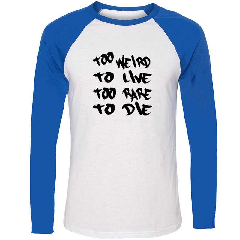 צהוב פנס Sinestro חיל להביא לי את אופק להקת מות Mens בחורים הדפסת T חולצה גרפי טי ארוך שרוול כותנה tshirts