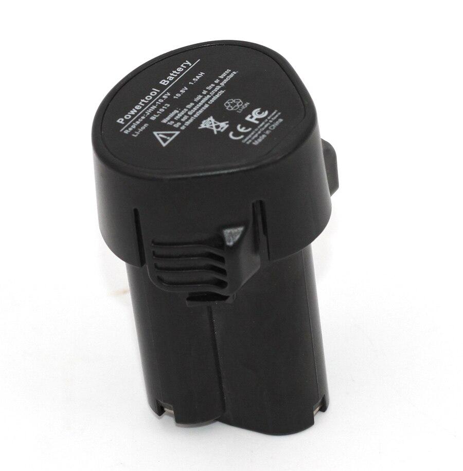 8V 3A Lithium Battery PCB Board For Makita BL1830 //BL1840 //BL1850 Spare Parts