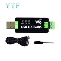 USB إلى RS485 تحويل RS485 وحدة اتصالات لوح تمديد FT232RL