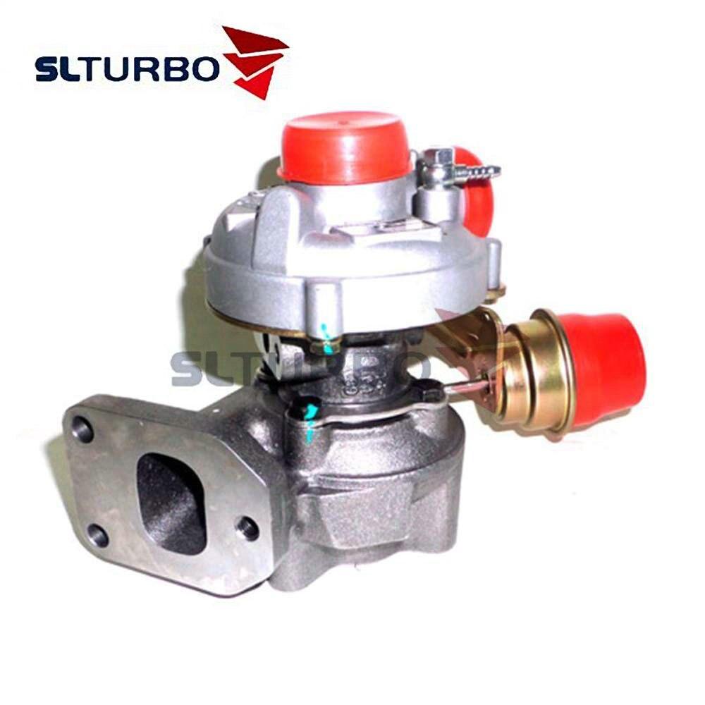 8 x 550cc 52lb Fuel Injectors For 04-10 Infiniti QX56 04-16 Nissan 5.6 V8 VK56