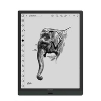 BOOX MAX Lumi onyx boox 13.3 inch android 10 64GB/256G e-ink tablet  2200x1650 OTG Type-C ebook reader notepad latest model 2