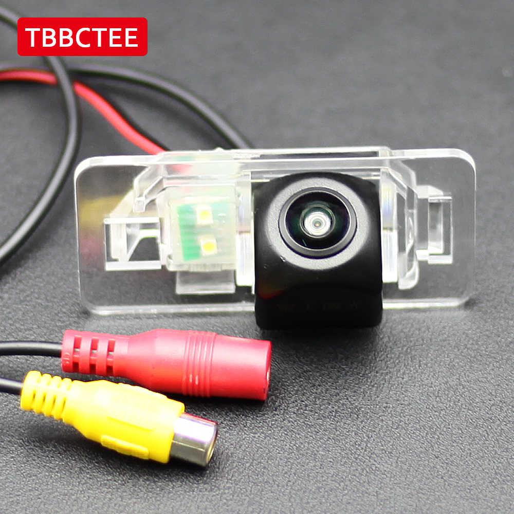 ل ميني كوبر R50 R52 R53 R56 Andriod شاشة كبيرة كاميرا السيارات 1000 خطوط التلفزيون سوني MCCD CCTV سيارة الخلفية عكس كاميرا