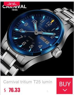 Suíça marca superior relógio de luxo das