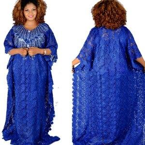 Fashion Abaya Dubai Turkey Muslim Dress Kaftan Caftan Lace Dresses Marocain Islamic Clothing For Women Islam Arabic Robe DCC243