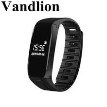 V86 Диктофон Часы Многофункциональный длинный режим ожидания