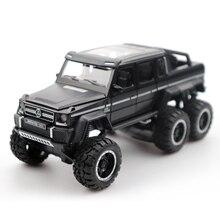 Simulation Car Metal Vehicles Big Wheels With Light SoundChildren Boys Alloy Beach Sliding Toys 4 Colors