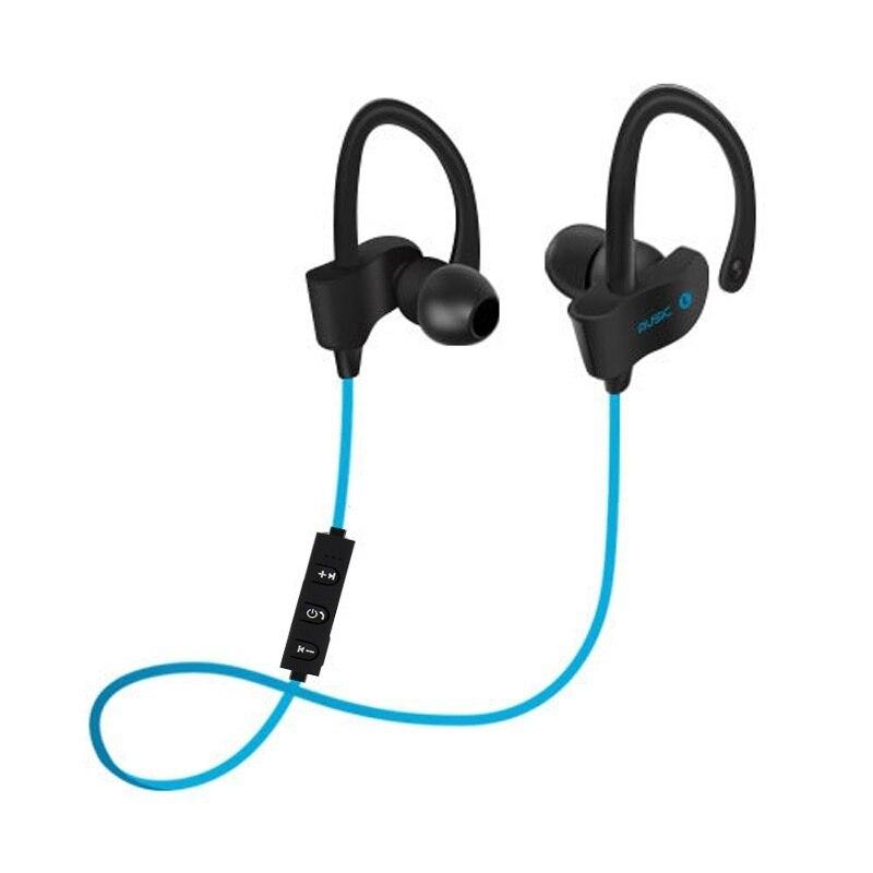 Wireless-Earphones-Wireless-Bluetooth-Headphones-Fone-de-ouvido-Music-Headset-Gamer-Handsfree-for-iphone-X-9(7)