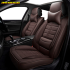 Auto Pu Leather Car ...