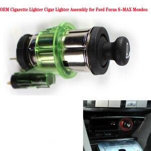 Car accessories Car Cigarette