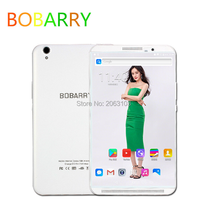 M880 8 Inch Tablet PC 3G 4G Android 9.0 Tablet Pcs  Phone Call Octa Core 6GB RAM 128GB ROM Dual SIM GPS IPS FM Bluetooth Tablets