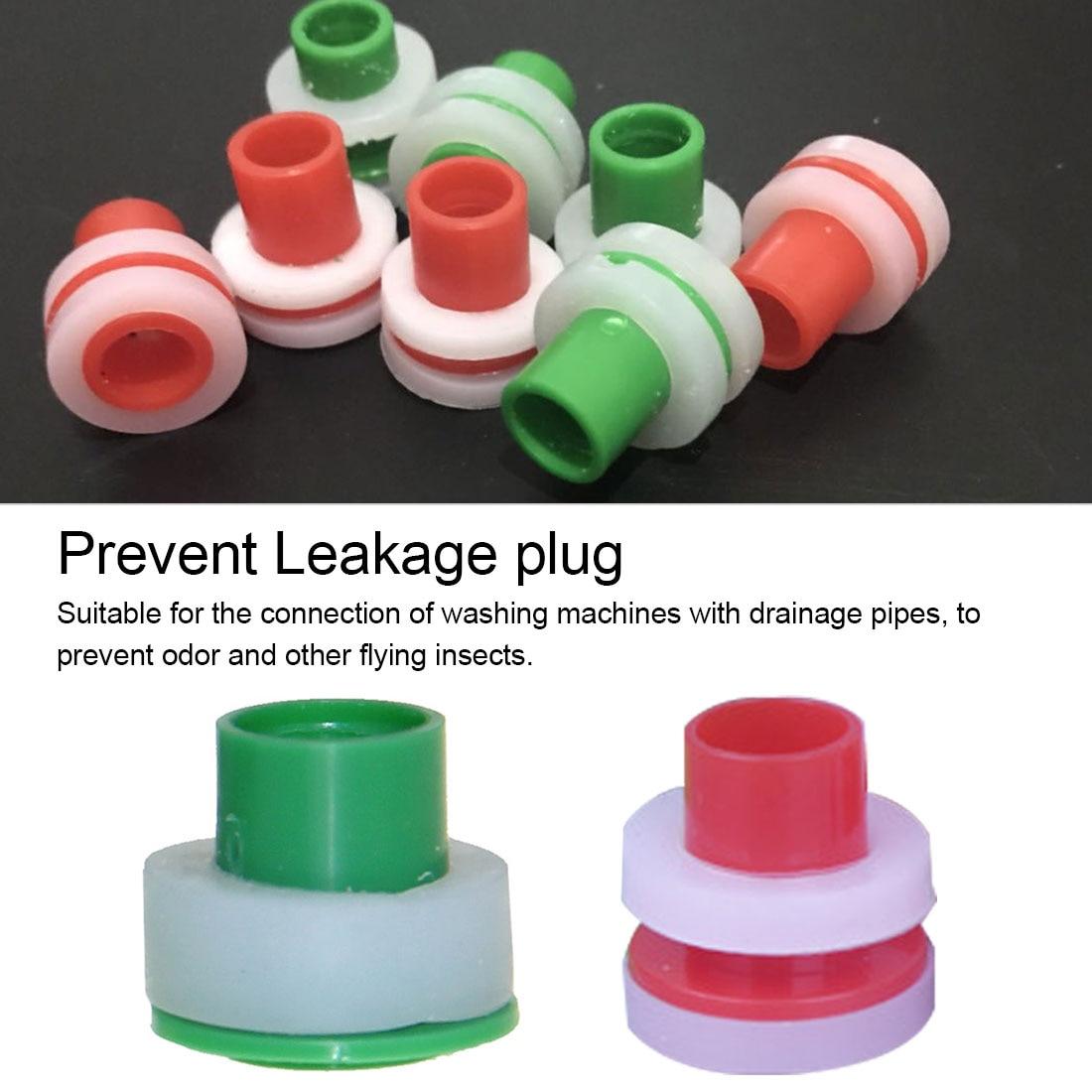 20pcs/lot PPR Pipe Plugs 1/2