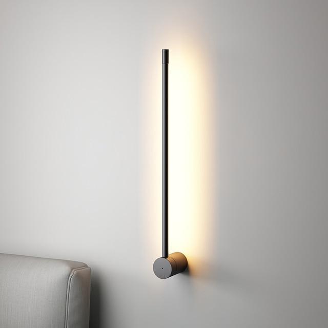 NEW Nordic minimalist Stylish modern wall lamp Lighting Wall lamp