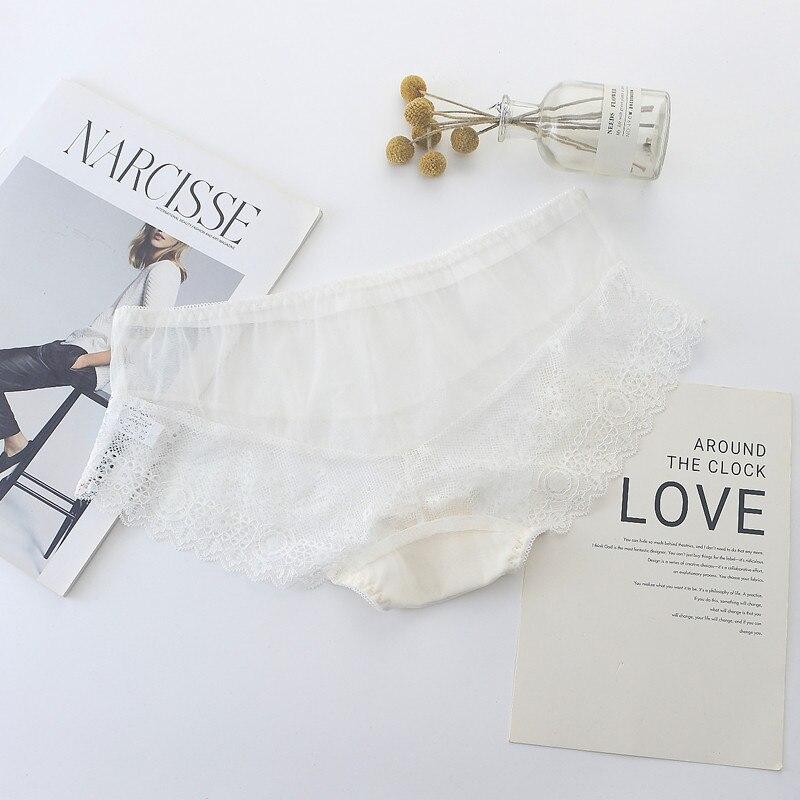 women`s underwear10