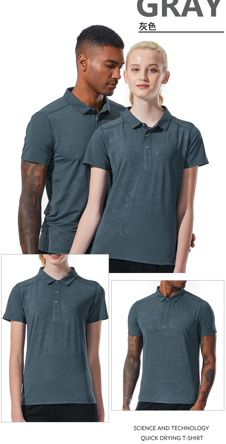2020Sweatshirt men shirt camiseta deportiva hombre camiseta sin mangas deporte hombre jersey fitness shirt short sleeve t- shirt_4