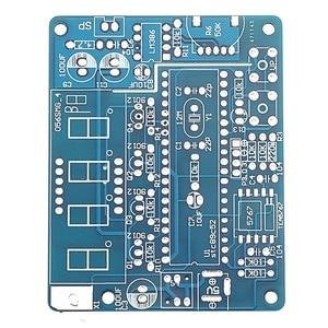 Image 5 - TEA5767 DC 4.5V 5.5V Diy Mini Digital FM Radio 87MHZ 108MHZ 2W 8ohm Speaker Electronics Kit   Arduino Compatible Kits & Diy Kits