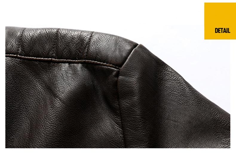 mens leather jacket2
