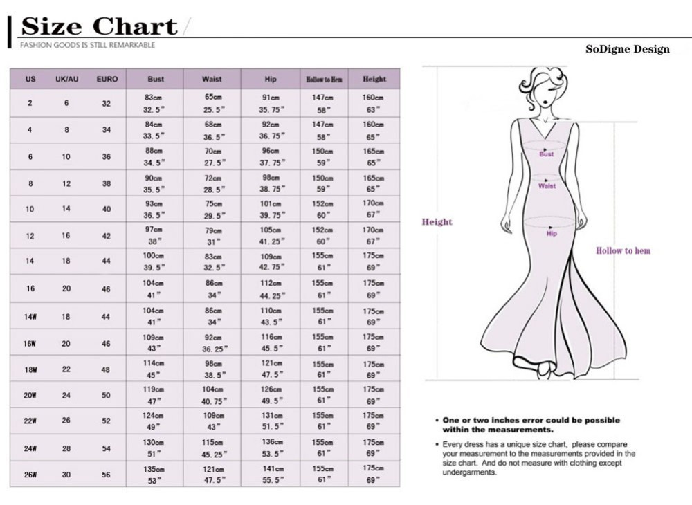 Elegant Lace Wedding Dress Vestidos de novia 2019 Champagne A Line Bridal Dress Satin Sexy Romantic Floor Length Wedding Gowns