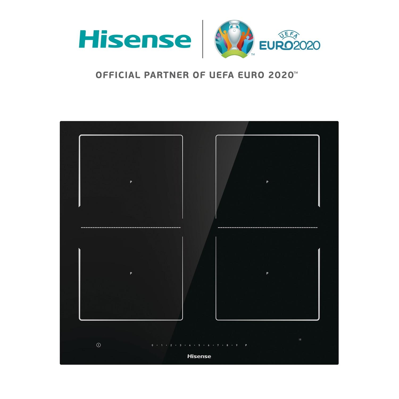 hisense-i6456c-induction-cooker-4-burners-ceramic-glass-7360w-touch-control-595-×-54-×-52-cm