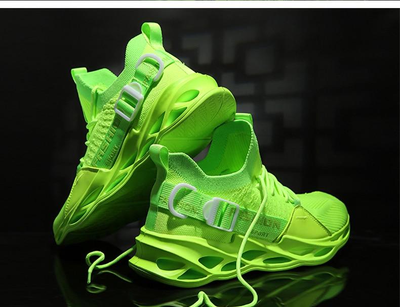 潮鞋1_21