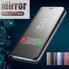 I phone 11 pro max c...