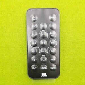 Image 5 - remote control for jbl SB350 SB250 STV250 STV350 STV280 180 STV202 SB400 SB450 STV450 BOOST TV 1 soundbar cinema base SYSTEM