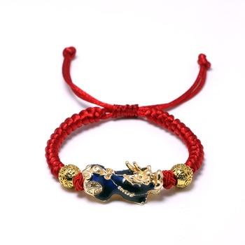 Veritable Bracelet Tibetain