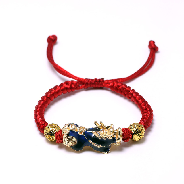 Veritable Bracelet Tibetain