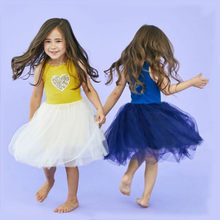 Compra Cute Dresses For Babies Halloween Costumes Online