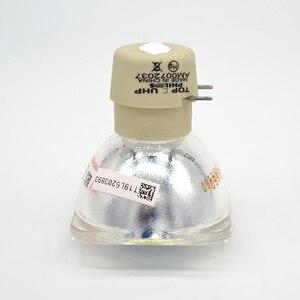 Image 5 - Original BL FU195C für OPTOMA HD142X HD27 BR 320 Projektor Lampe Lampe