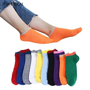 5Pairs/lot=10pieces Autumn Winter Long Tube Cotton Socks Mans Business Casual Breathable Male Fashion Socks