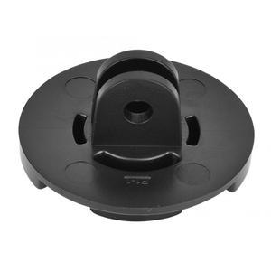 Image 3 - 액션 카메라 accessorie Ulanzi  16 DJI Osmo 액션 스포츠 캠 액션 용 Gopro 용 퀵 릴리스 장착 어댑터베이스
