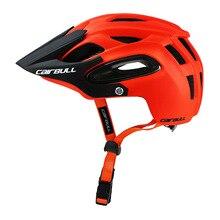 подкладкой шлем цельный формовочный