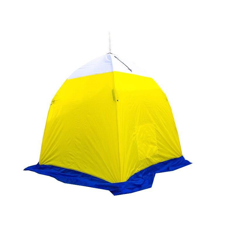 "Палатка 1 местная (дышащая) ""ELITE"", товары для рыбалки, товары для туризма, товары для зимней рыбалки|Палатки| | АлиЭкспресс"