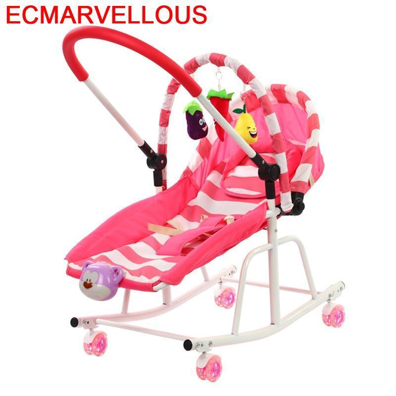 Silla Y Mesa Cadeira Meuble Dinette Infantiles Kinderstuhl For Play Mueble Infantil Furniture Chaise Enfant Kid Baby Chair