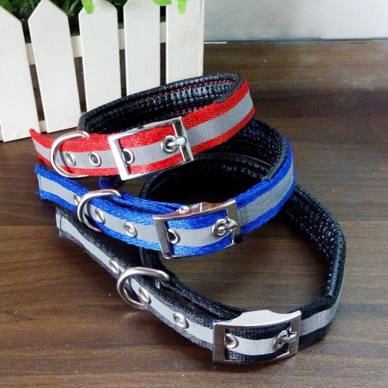 Pet Supplies Pet Collar Dog Collar Pet Traction Rope Pet Supplies
